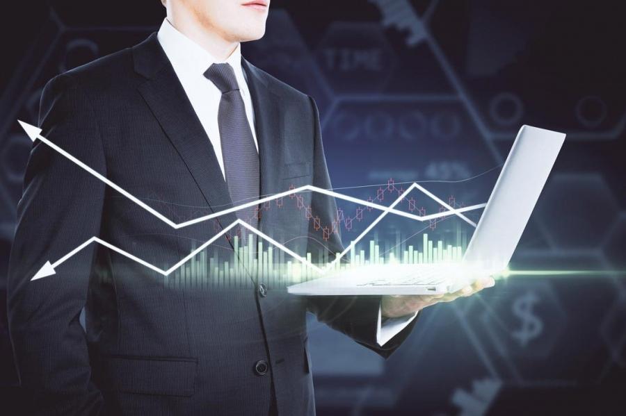 Quels sont les indicateurs boursiers les plus utilisés ?
