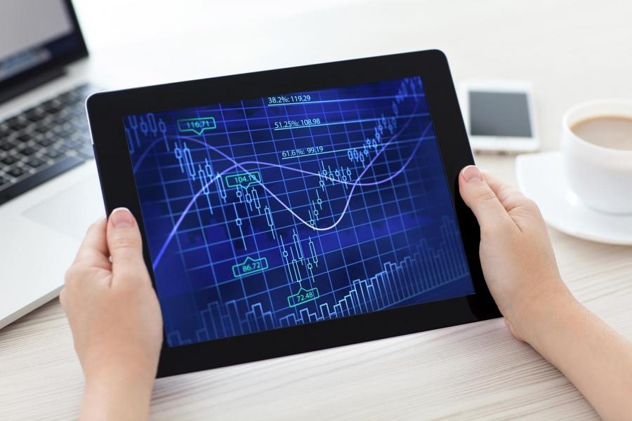 Comment lire et comprendre un graphique?