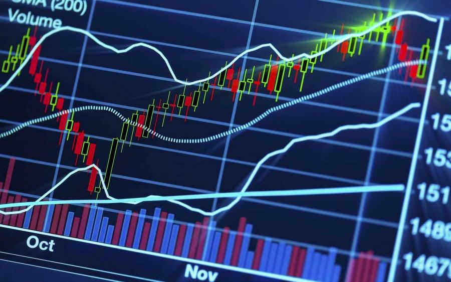 Comment utiliser le MACD en trading ?