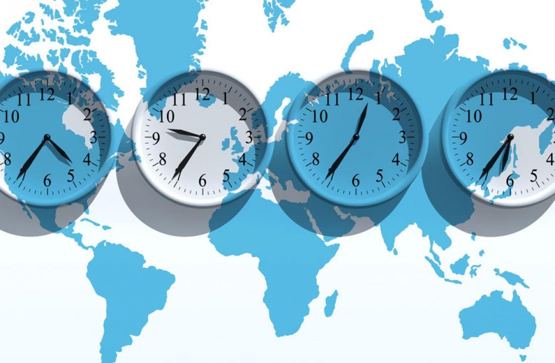 Quels sont les horaires d'ouverture avec les différentes places ...