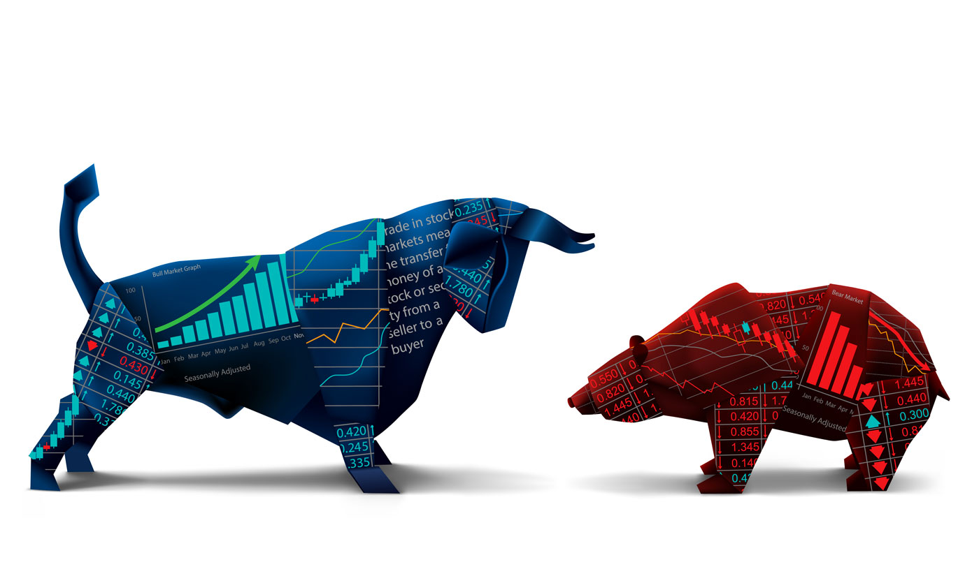 Cfd vs forex