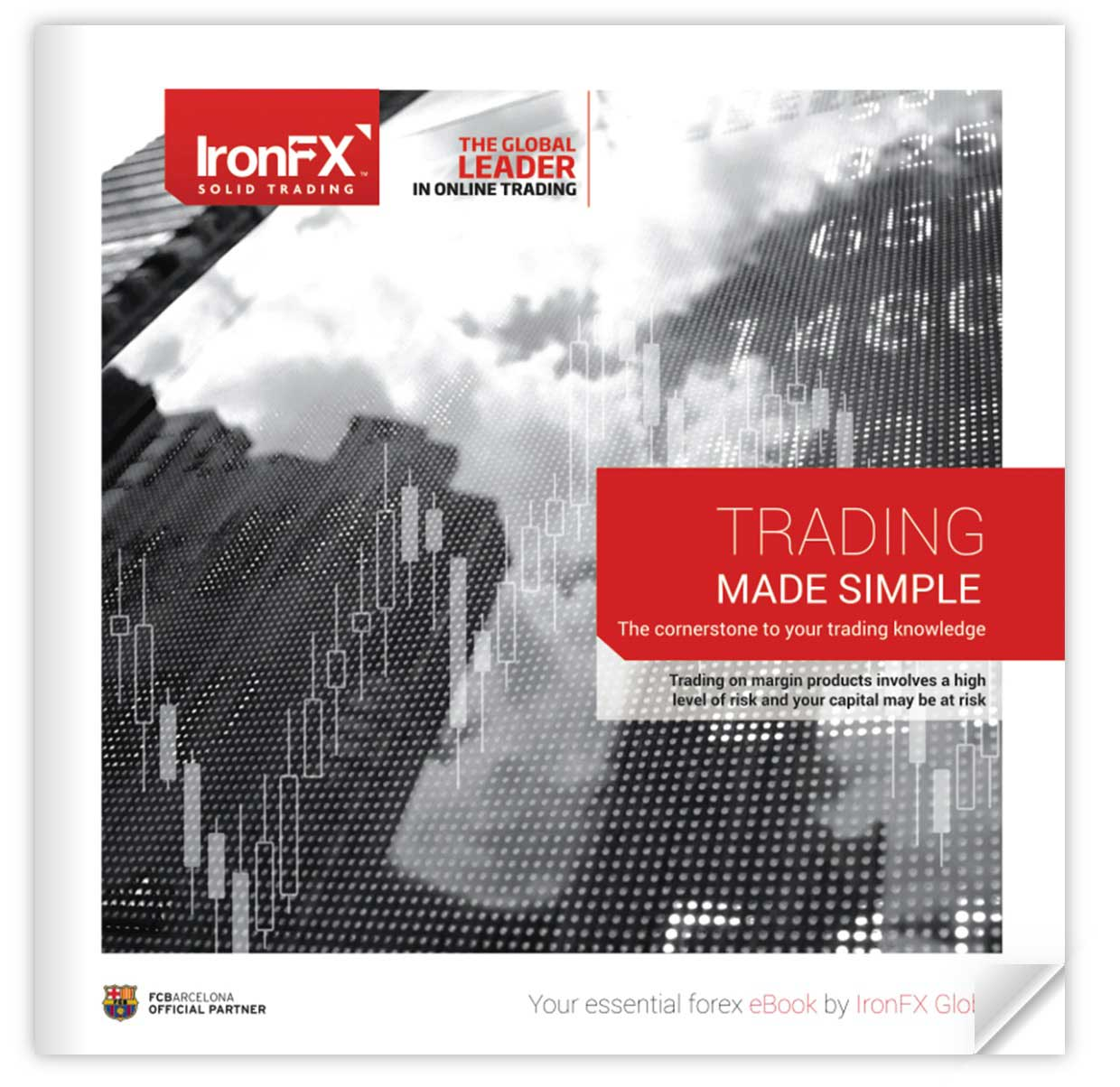 ironfx ebook