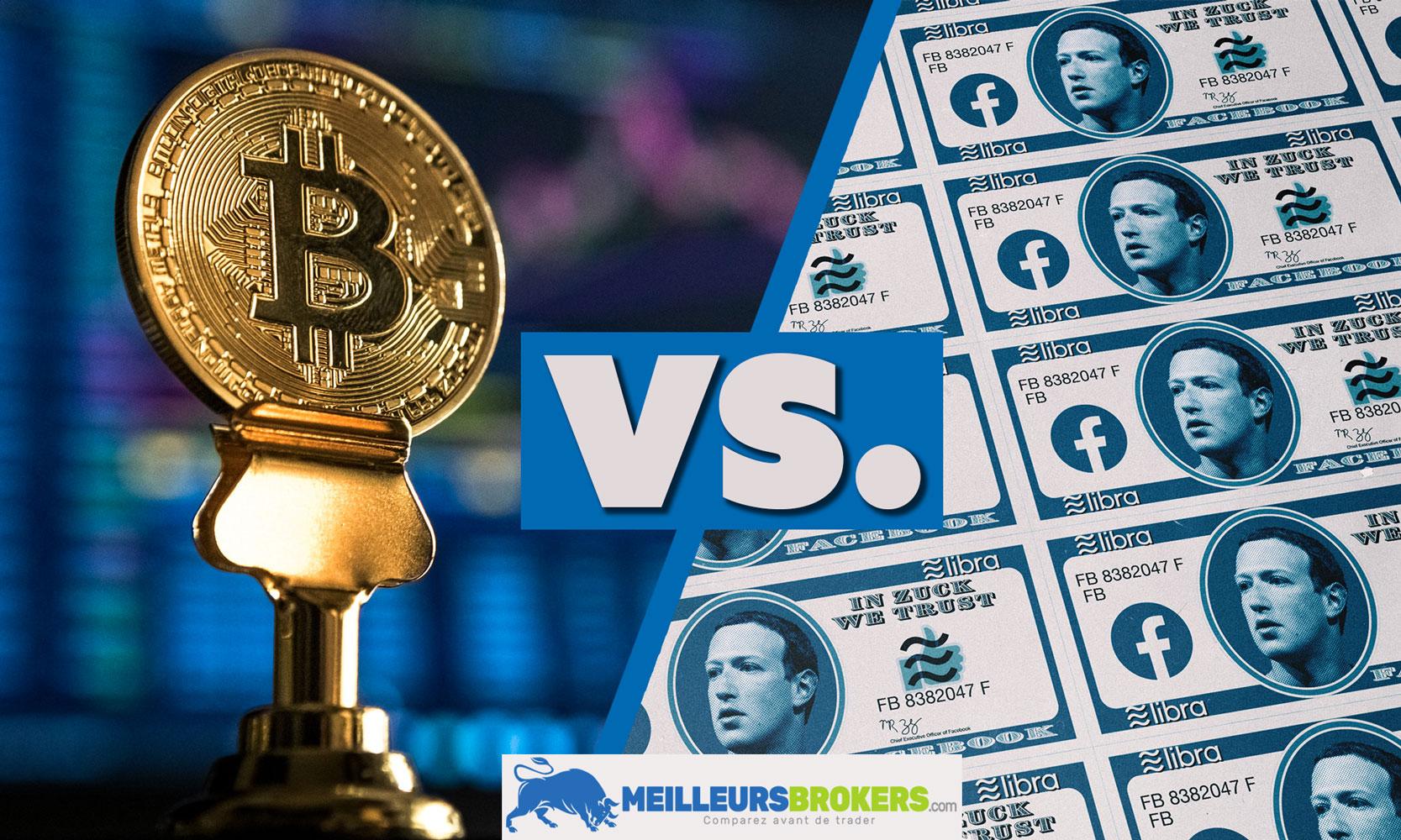 quelle crypto-monnaie investir pour lavenir