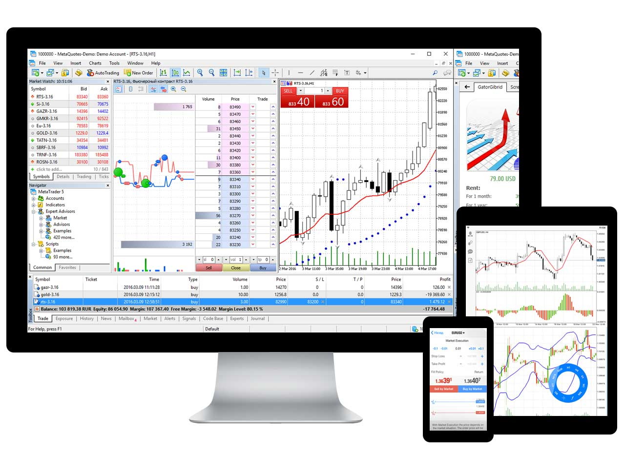 Admiral markets forex calculateur