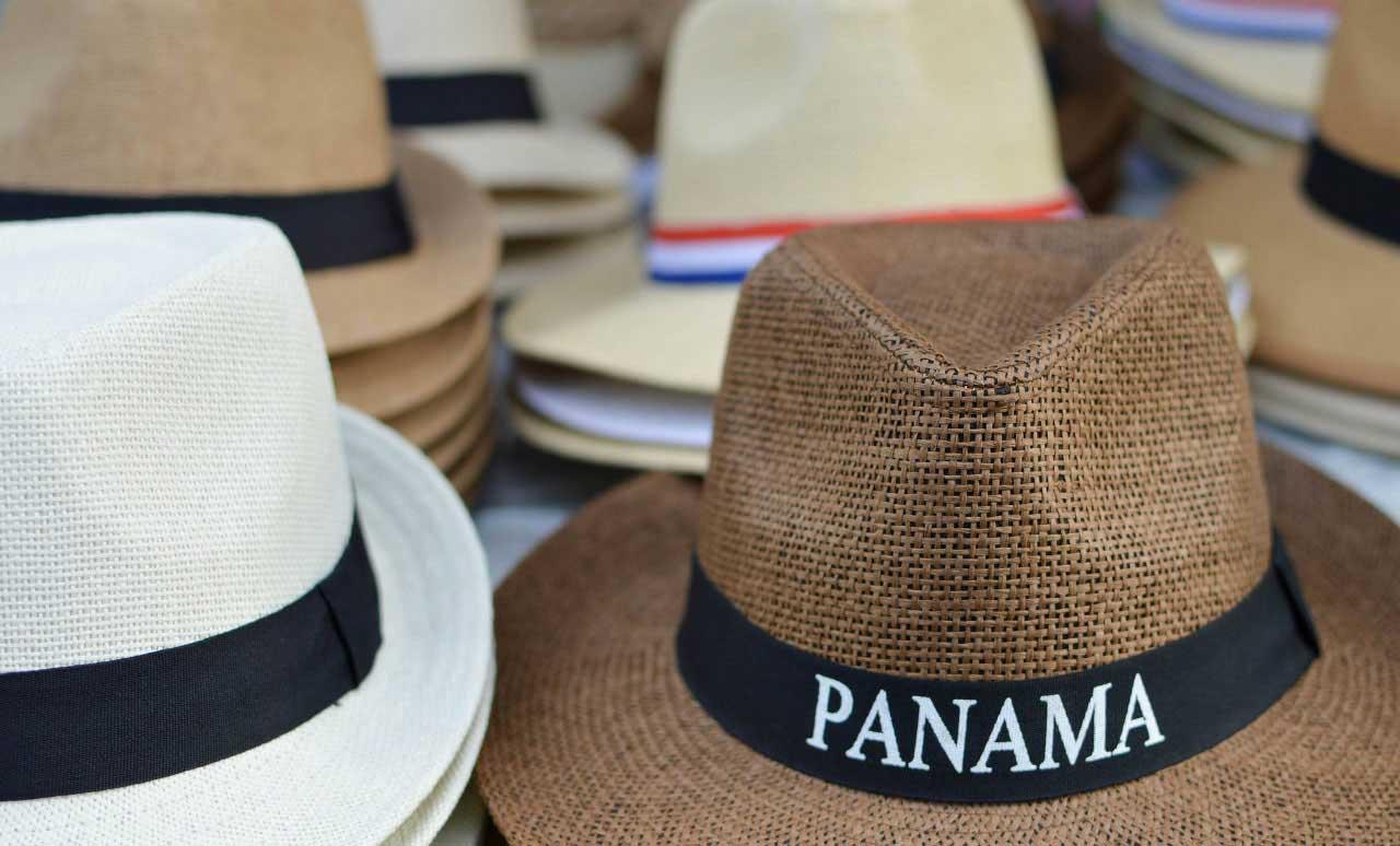Panama forex trading