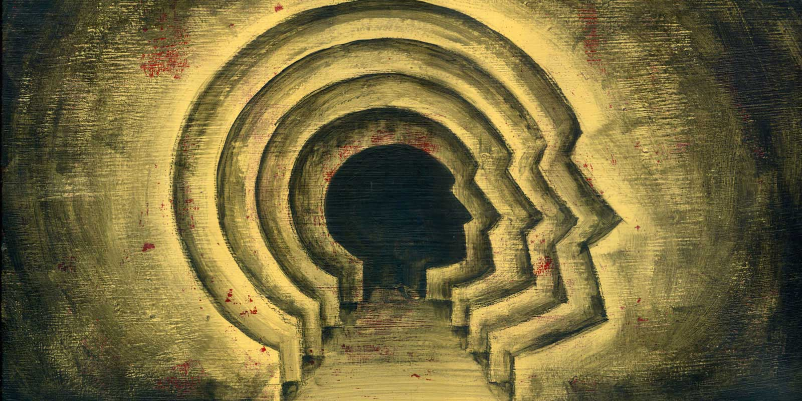 La Psychologie du Trader