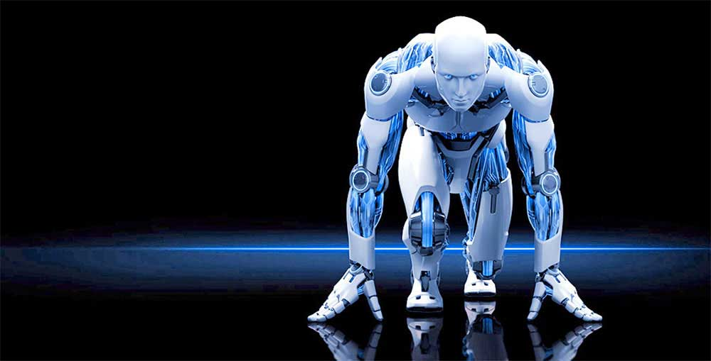 robot de trading automatique option binaire sur actions