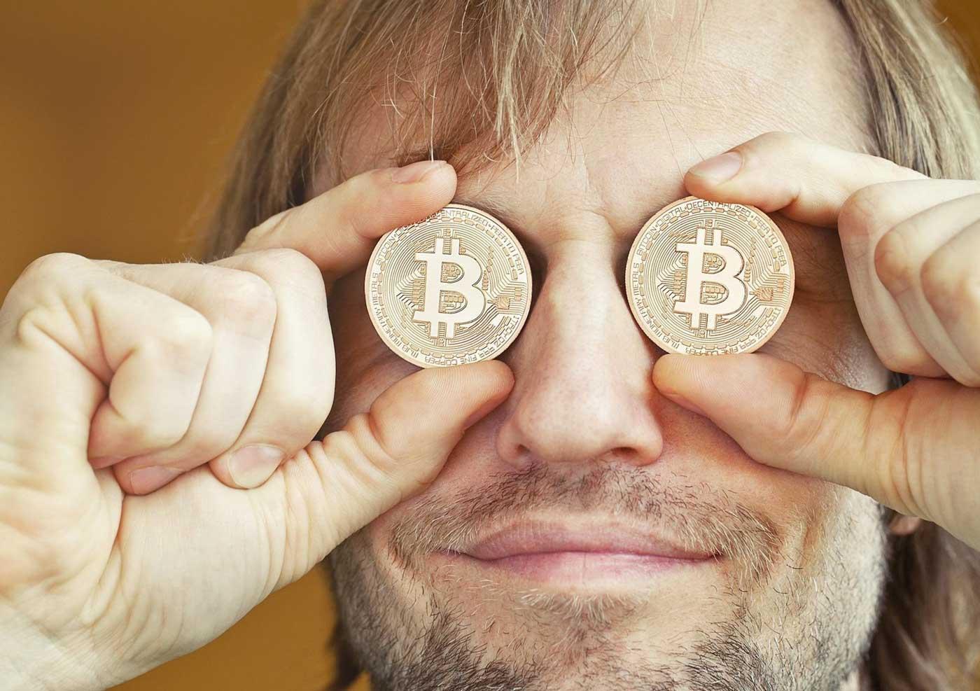 pouvez-vous investir dans la crypto-monnaie avec roth is a?