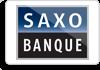 saxo banque